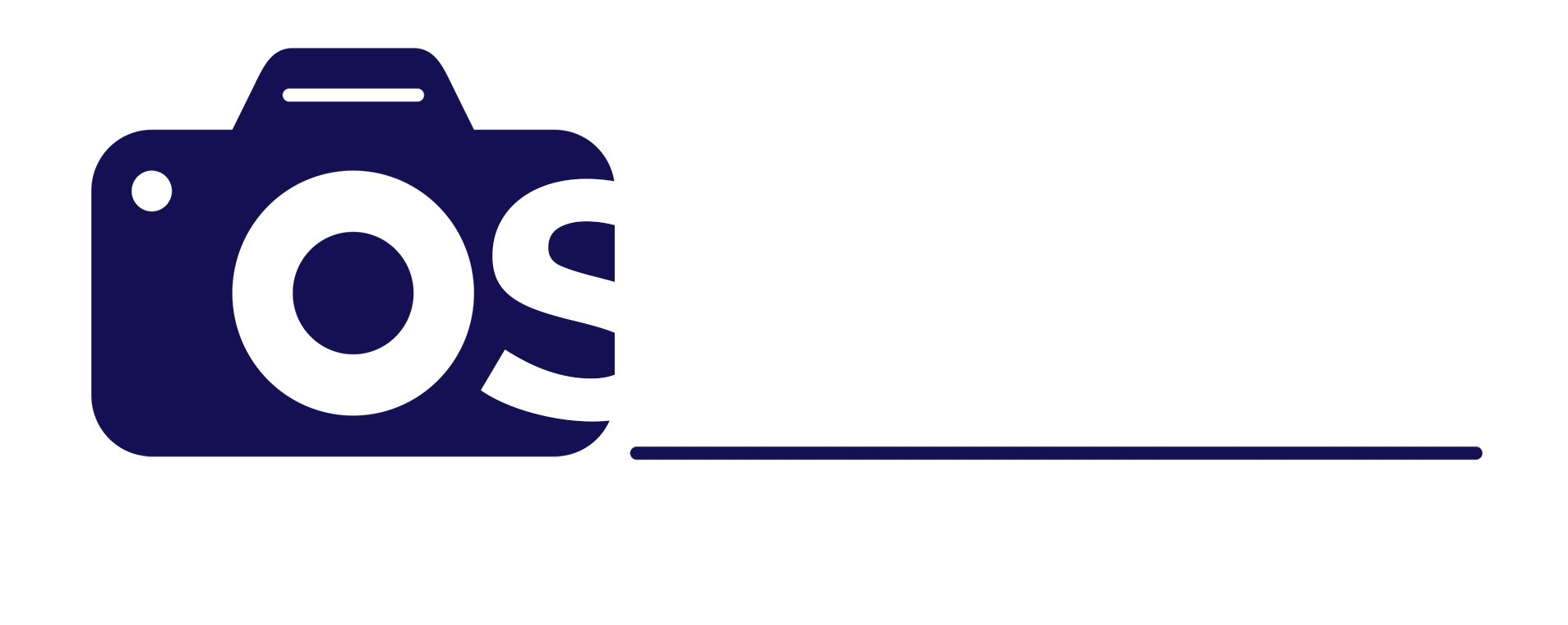 osimo - photos by oliver simon